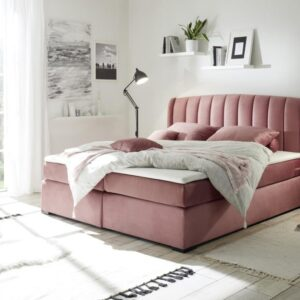 Łóżka, Łoża Kontynentalne